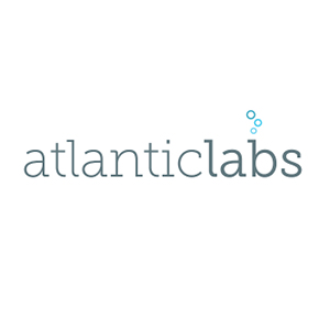 Atlantic Labs