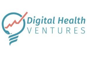 Digital Health Ventures